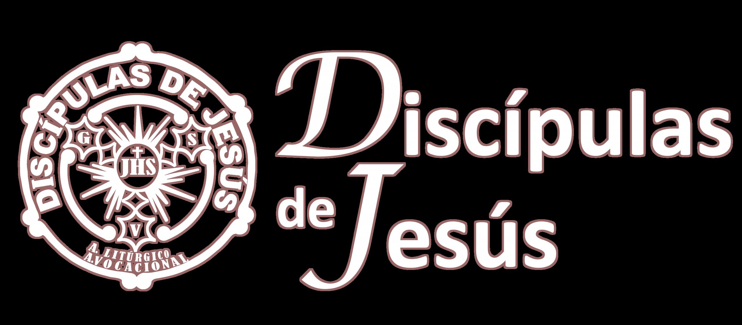 Discípulas