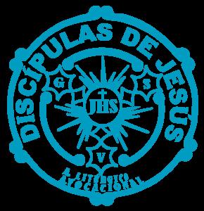 Escudo azul