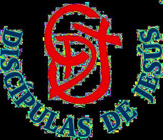 Colegios Discípulas de Jesús